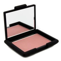 Nars Blush - Deep Throat --4.8g-0.16oz By Nars
