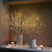 LED Branches