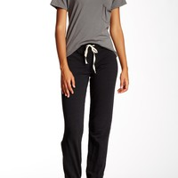 Kelly Slouch Sweatpant