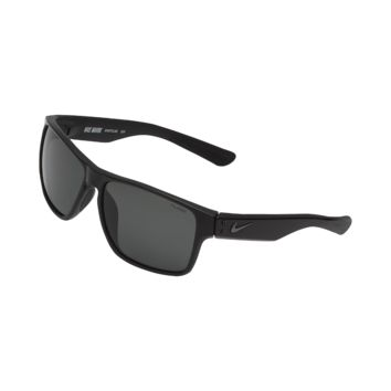 Nike Mavrk Sunglasses (Black)