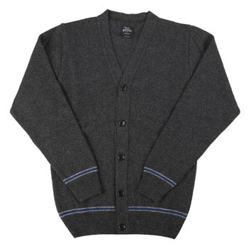 Authentic Ravenclaw™ Adult Cardigan | Universal Orlando™