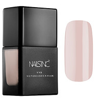 NAILS INC. Victoria, Victoria Beckham x Nails Inc (0.47 oz