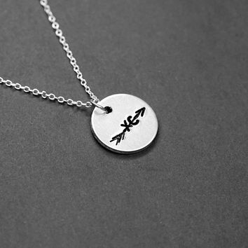 Cross Country Shoe Necklace - Runner Jewelery - Distance Charm Necklace - Runner Jewelry - Cord Bracelet - Race Charm - Race Bracelet - XC