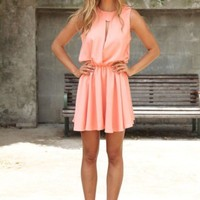 All Dressed Up: Find Your Perfect Summer Dress