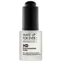 MAKE UP FOR EVER HD Elixir (0.40 oz)