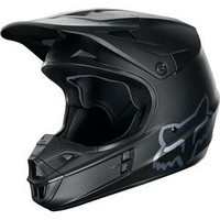 Fox Racing V1 Matte Helmet