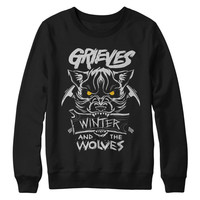 Grieves