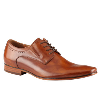 WAKLER - men's dress lace-ups shoes for sale at ALDO Shoes.