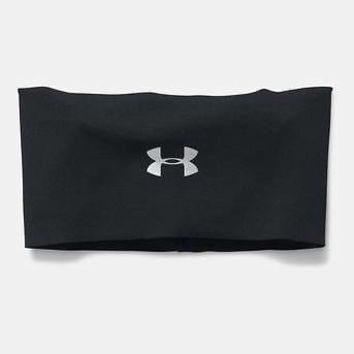 Under Armour UA Womens Boho Headband - Wide Women's Headband OSFA Laides