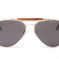 Randolph Engineering Sunglasses - Randolph Engineering Sunglasses /