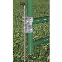 Sure Latch Sure-Stop Gate Anchor