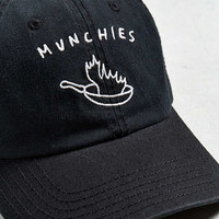 Vice Munchies Dad Hat | Urban Outfitters
