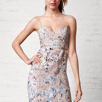 Lace Slip Dress - Victoria's Secret