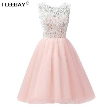 Baby Girl Clothes Big Girls Dresses for Wedding Teenager Party Princess Costume Kids Sleeveless Chiffon Gown Children Robe Fille