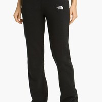 The North Face Women's 'Half Dome' Pants,