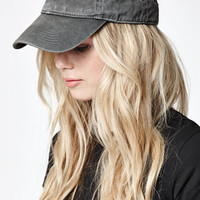 John Galt Alien Baseball Cap at PacSun.com