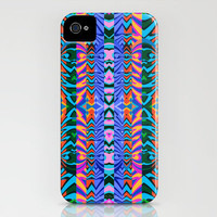 Trip #5 iPhone Case by Ornaart | Society6