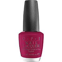 OPI Classic Nail Lacquer Miami Beet Ulta.com - Cosmetics, Fragrance, Salon and Beauty Gifts