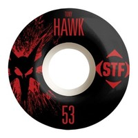 Bones Splat Pro Wheels at CCS