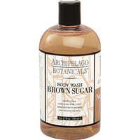 Brown Sugar Body Wash