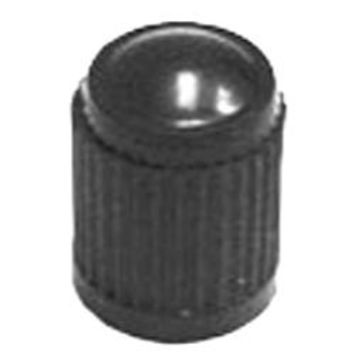 TIRE VALVE CAP BOX 100