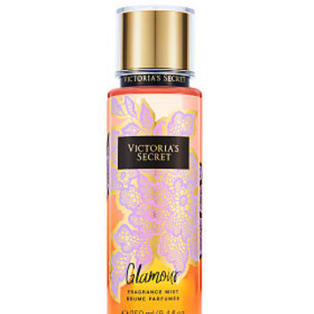Glamour Fragrance Mist - The Mist Collection - Victoria's Secret
