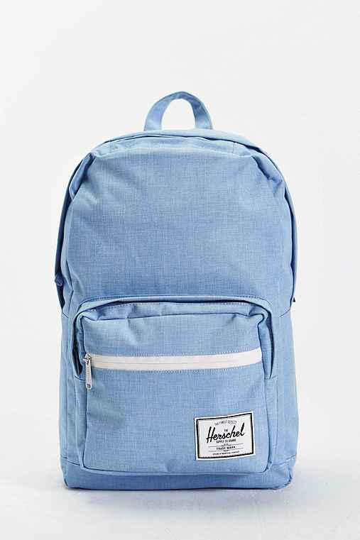 ec0738b67b8 Herschel Supply Co. Pop Quiz Chambray from Urban Outfitters
