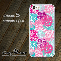 iPhone 5 Case iPhone 4/4S Case Hard Plastic or by casemasters