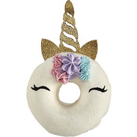 Unicorn Donut Bath Fizzy | Ulta Beauty