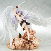 Angel Beats!-1st beat- 「Angel」1/8 Scale Figure Angel Beats!-1st beat (Pre-Order)