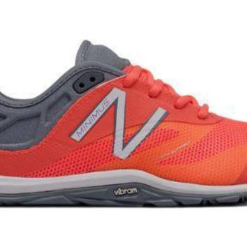 new balance shoes minimus 20v6 trainer women s cross training