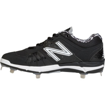 new balance 3000v2 mid cleats  38dd08c492f