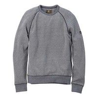 Timberland Colorblock Crew Sweatshirt - Men's