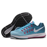 Trendsetter Nike Zoom Fashion Casual Sneakers Sport Shoes