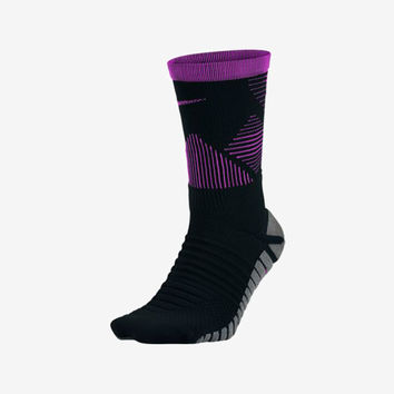 Nike 2016-17 Elite Mercurial Crew Socks (Unisex)