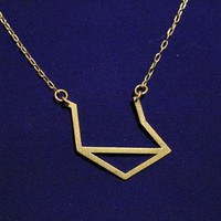 Libra Pendant by Designed_by_Isis on Shapeways