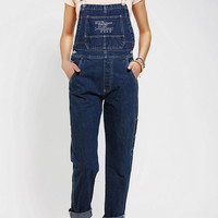 Urban Renewal Tapered Overall Jumper