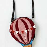 Darling Up and Hooray Bag by ModCloth