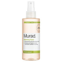 Murad Hydrating Toner (6 oz)
