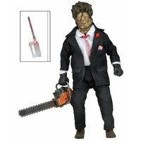 Texas Chainsaw Massacre Action Figure