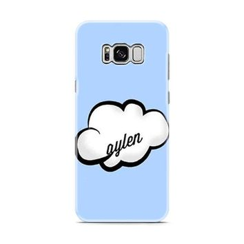 Jc Caylen Cloud Samsung Galaxy S8 | Galaxy S8 Plus Case