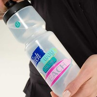 Purist Cycling Water Bottle II