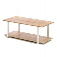 Contemporary Cottage Coffee Table (pack of 1 EA)