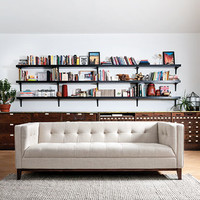 Atwood Sofa by Gus Modern | EuroFurniture - European Furniture Importers