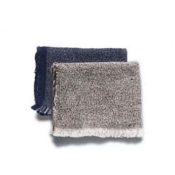 Japanese Cotton Towels