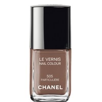CHANEL - LE VERNIS NAIL COLOUR