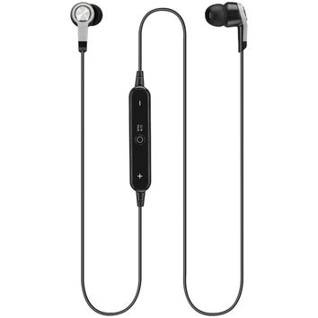 Ilive Bluetooth Earbuds (gray)