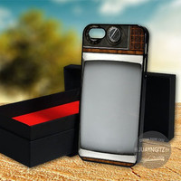 Retro Television case for Note 2,3/iPod 4th 5th/iPhone 5,5s,5c,4,4s,6,6+[ JYJ ] LG Nexus/HTC One/Samsung Galaxy S3,S4,S5