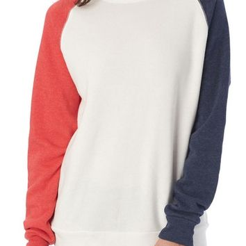 Alternative USA Champ Sweatshirt | Nordstrom