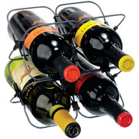 HOUDINI W2811 Wine Rack